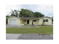 Home for sale: 28241 S.W. 162nd Ave., Homestead, FL 33033