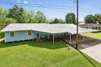 Home for sale: 1017 Roma St., Breaux Bridge, LA 70517