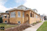 Home for sale: 3647 Wesley Avenue, Berwyn, IL 60402