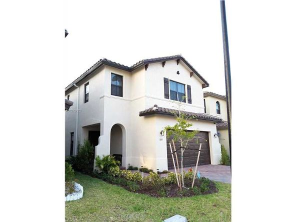 3287 W. 96th Pl., Hialeah, FL 33018 Photo 29