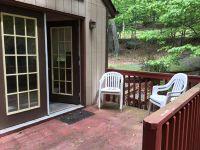 Home for sale: 453 Fawn Run, Bushkill, PA 18324