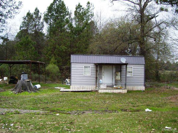 287 Hwy. 41 S., Foreman, AR 71836 Photo 20