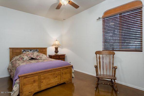 10361 N. Wild Creek, Oro Valley, AZ 85742 Photo 16