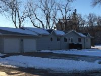 Home for sale: 201 North 2nd St., Thornton, IA 50479