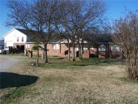 Home for sale: 28436 N. County Rd. 3200, Wynnewood, OK 73098
