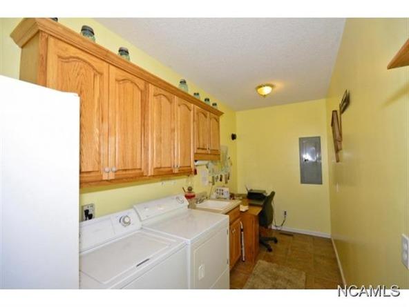 132 Co Rd. 202, Crane Hill, AL 35053 Photo 11