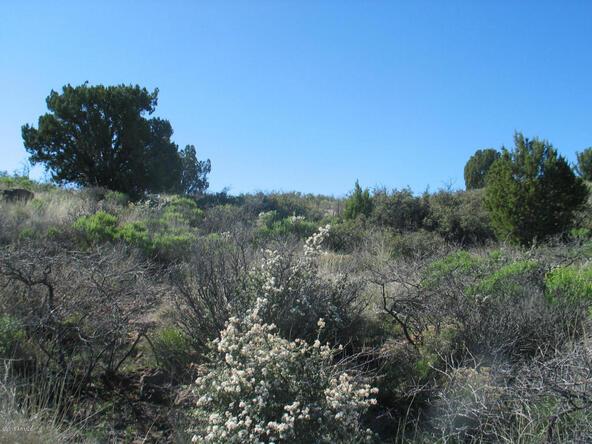 12431 S. Caballo Terrace, Mayer, AZ 86333 Photo 11
