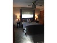 Home for sale: 37044 Porter St., Romulus, MI 48174