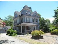 Home for sale: 107 Church St., Ware, MA 01082