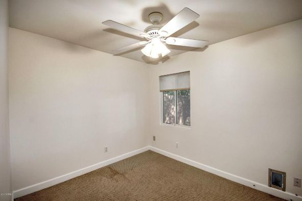 2501 E. Highland Avenue, Phoenix, AZ 85016 Photo 19