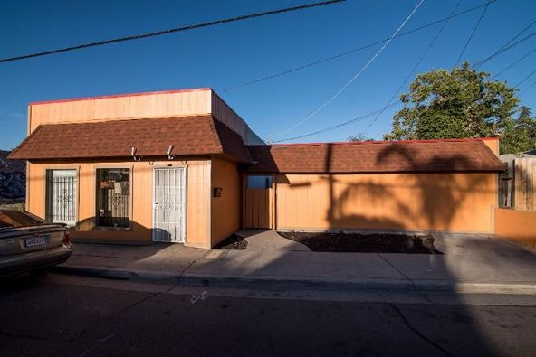 1533 N. Ferger Ave., Fresno, CA 93728 Photo 15