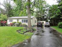 Home for sale: 9 James Ave. Westport Ma, Westport, MA 02790