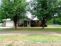 Home for sale: 2600 Central St., Poteau, OK 74953