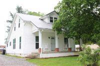 Home for sale: 212 Hillwood St., Eddyville, KY 42038