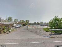 Home for sale: Kennewick, Kennewick, WA 99336