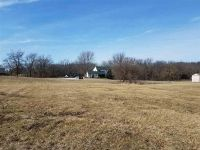 Home for sale: 505 N. Brad Ct., Hanna City, IL 61536