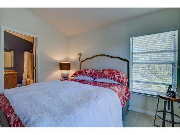 14810 Skip Jack Loop, Lakewood Ranch, FL 34202 Photo 19