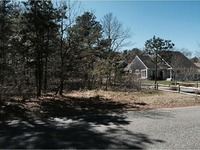 Home for sale: 50 N. Westgate Rd., Harwich, MA 02645
