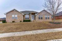 Home for sale: 122 Gilley Dr., Harvest, AL 35749