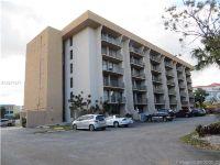 Home for sale: 16751 N.E. 9th Ave. # 303, North Miami Beach, FL 33162
