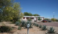 Home for sale: 3783 S. Heifner, Tucson, AZ 85735
