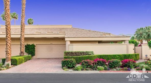 80388 Pebble Beach, La Quinta, CA 92253 Photo 38