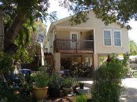 Home for sale: 31228 Avenue F, Big Pine Key, FL 33043