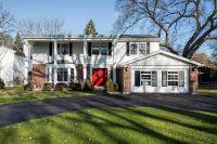 Home for sale: 2406 Pomona Ln., Wilmette, IL 60091