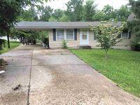 Home for sale: 765 Foley Rd., Harrisonburg, VA 22801