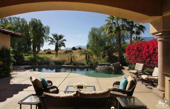 80597 Via Savona, La Quinta, CA 92253 Photo 2