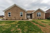 Home for sale: 8422 Aberdeen Ln., Charlestown, IN 47111