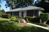 Home for sale: 3029 Sigmund Cir., Columbia, SC 29204