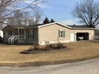 Home for sale: 907 North Clayton, Afton, IA 50830