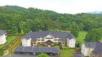 Home for sale: 94 Gleneagle, Clayton, GA 30525