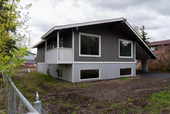 8023 E. 11th Ct., Anchorage, AK 99504 Photo 27