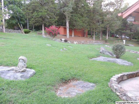 6035 Pulaski Pike, Huntsville, AL 35810 Photo 19
