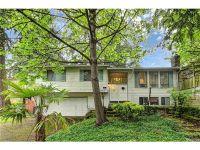 Home for sale: 12805 N.E. 107th Pl., Kirkland, WA 98033