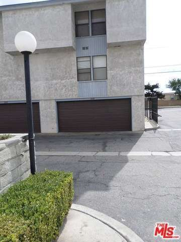 21632 Villa Pacifica Cir., Carson, CA 90745 Photo 39