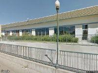 Home for sale: E. March Ln., Stockton, CA 95207