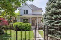 Home for sale: 2512 North Tripp Avenue, Chicago, IL 60639