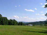 Home for sale: Lot #5 Longview Meadow Dr., Buena Vista, VA 24416