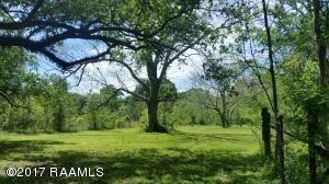 2081 W. Landry, Opelousas, LA 70570 Photo 4