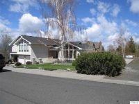 Home for sale: 403 Oak St., Grangeville, ID 83530
