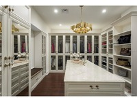 Home for sale: 204 Harbor View Ln., Largo, FL 33770