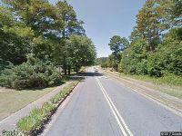 Home for sale: Blackwell, Marietta, GA 30066