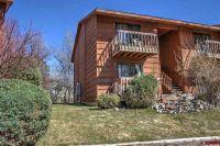Home for sale: 1851 Florida Rd., Durango, CO 81301