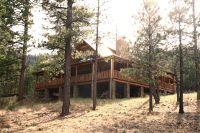 Home for sale: 11 Cr 2168, Nutrioso, AZ 85932