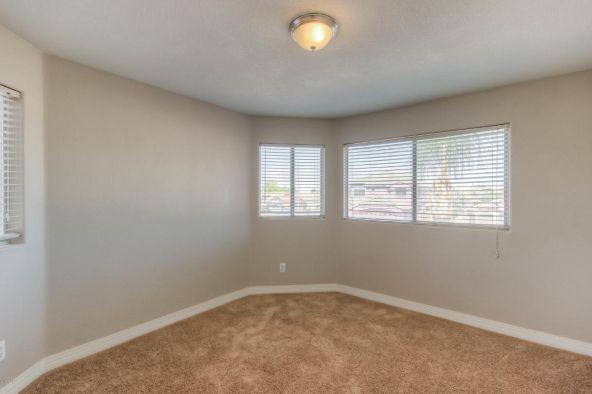 1624 N. 125th Ln., Avondale, AZ 85392 Photo 31