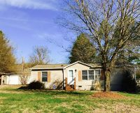 Home for sale: 105 Fannin Dr., Goodlettsville, TN 37072