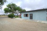 Home for sale: 19460 Alta Vista Avenue, Tehachapi, CA 93561